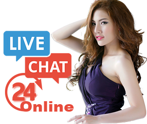 layanan live chat online24jam